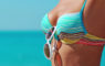 Is a Breast Lift or a Breast Augmentation The Right Choice?
