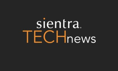 Sientra TECHnews Episode 2: Breast Reconstruction